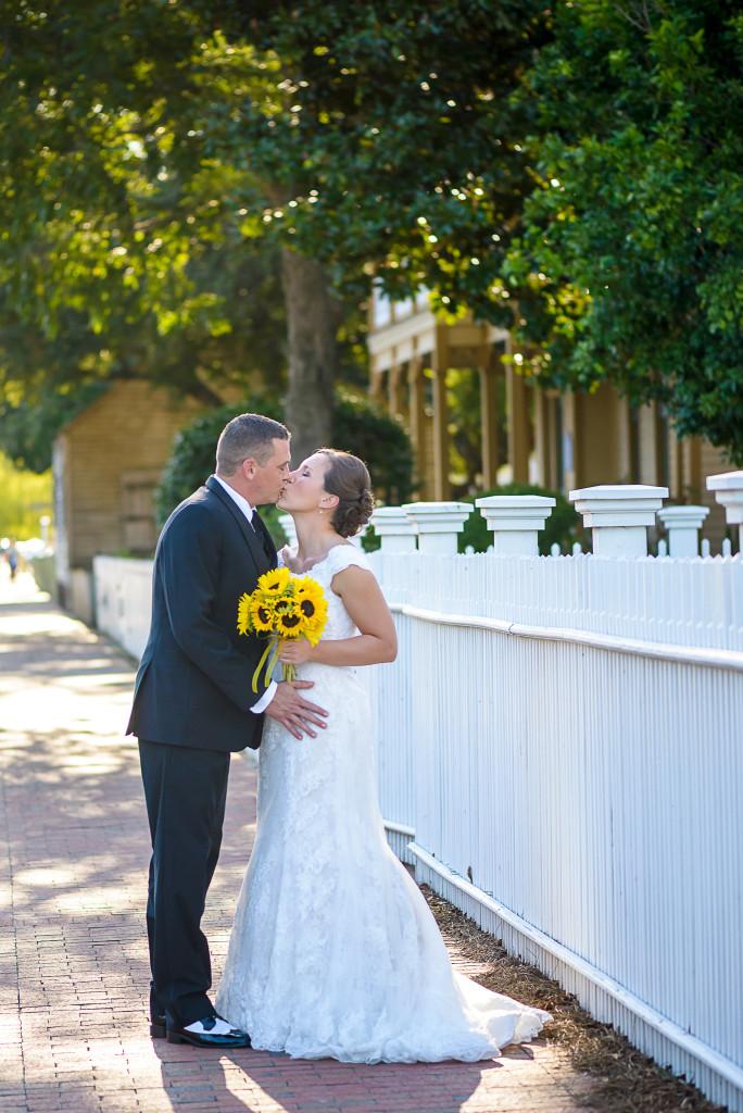 Jessica Patricia Photography_Wedding Photographer_Gulf Coast Bride Magazine