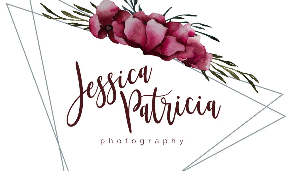 Wedding, Portrait and Boudoir Photographer