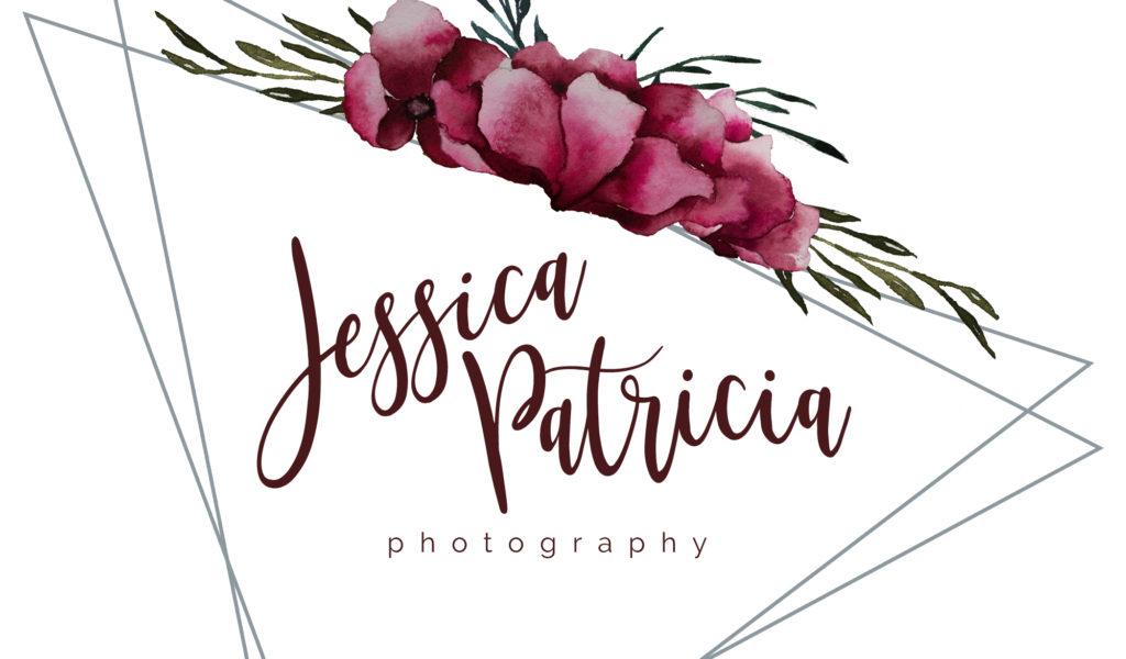 Wedding, Portrait and Boudoir Photographer